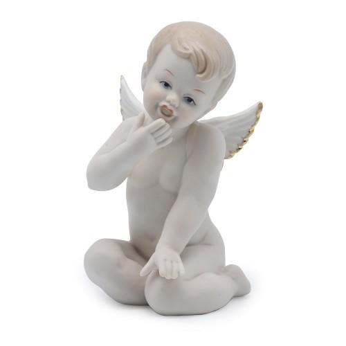 ANGELO SORRISO C/SCATOLA