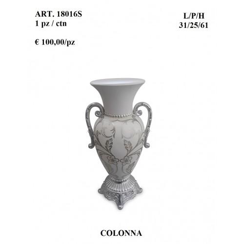 COLONNA C/SCATOLA