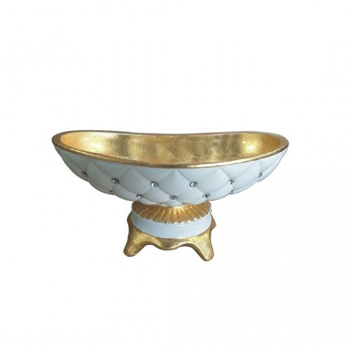 Jatta Divina Gold