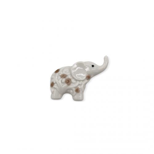 Calamita elefantino