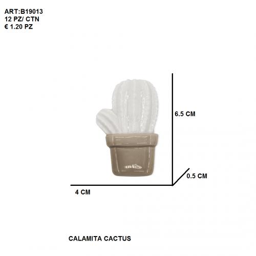 Calamita cactus