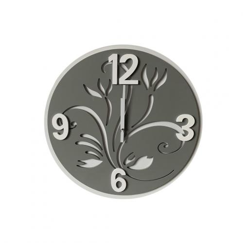 Orologio OR013