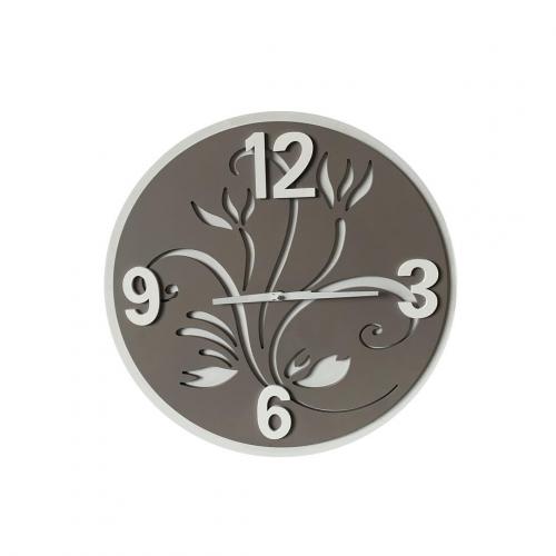Orologio OR014