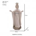 Madonna Natuzza piccola